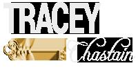 logo_TraceyChastain_horizontal(2)