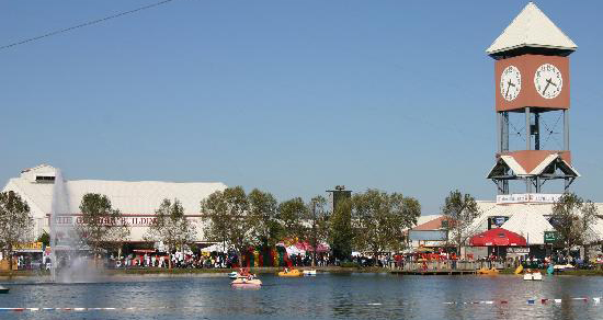 image_Fairgrounds